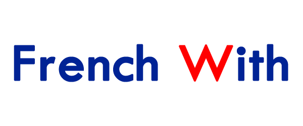 French Withとは?